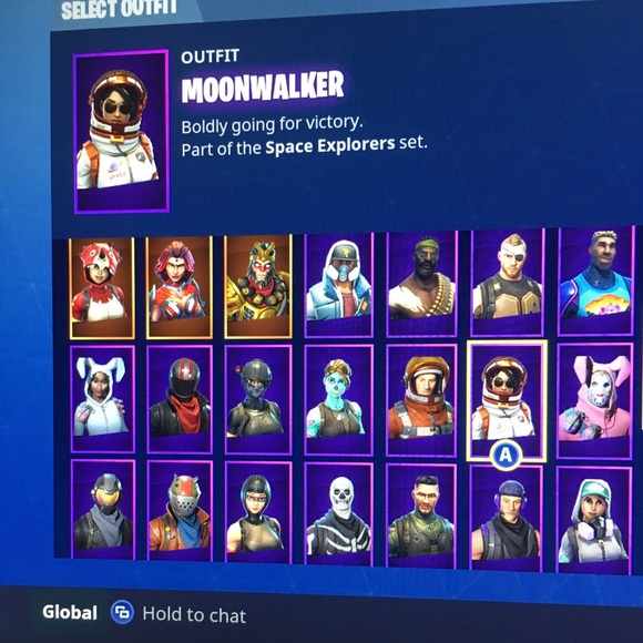 Fortntie Other Need The Money For A Computer Poshmark For status updates and service issues check out @fortnitestatus. poshmark